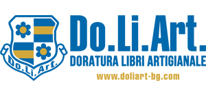Doliart